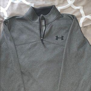 Men's UA sweater